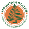 Mountain States Lumber & Building Material Dealers Association